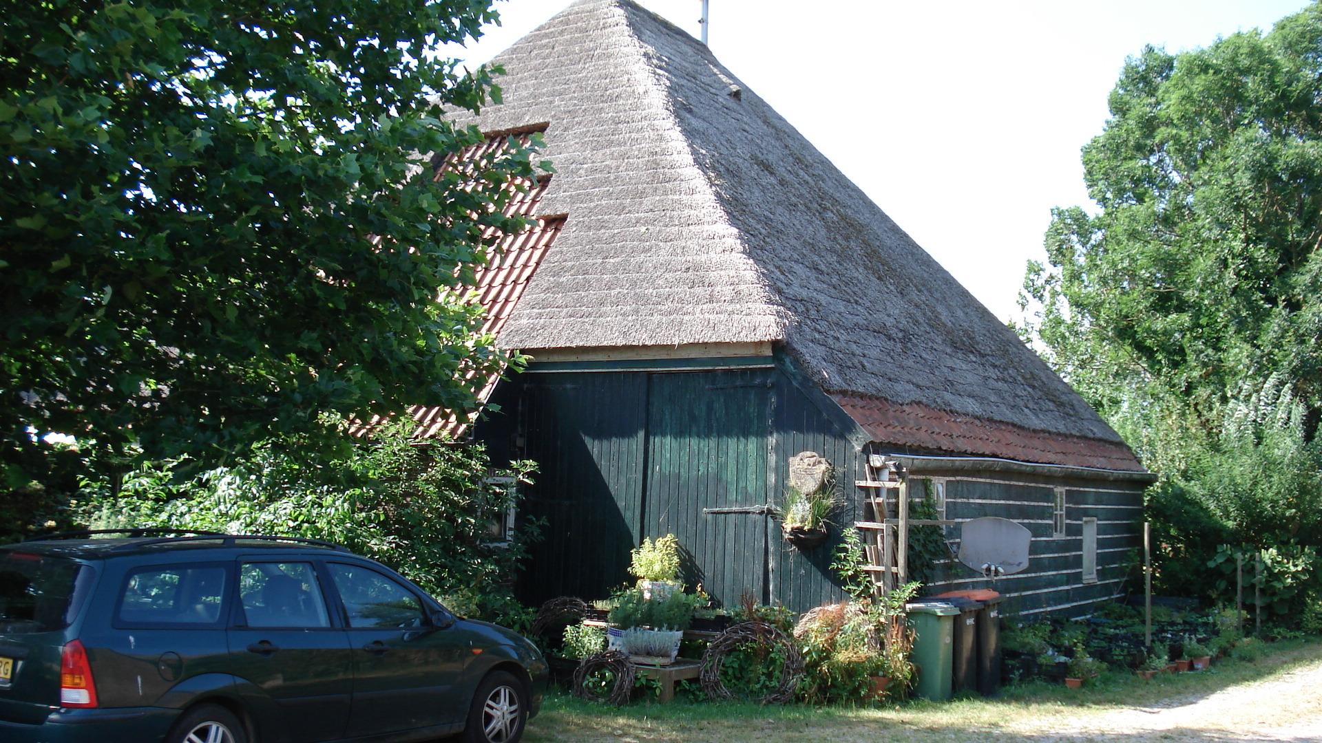 Hogeland's-Hoeve (2)